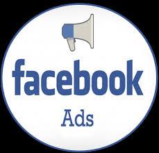 Quảng cáo Facebook ads hay lựa chọn Google Display Network?