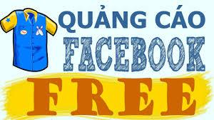 Lý do vì sao bạn cần quảng cáo Facebook cho doanh nghiệp?