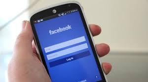 Quảng cáo Facebook tương tác trên thiết bị di động đang dần là xu thế hiện nay