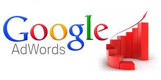 Quảng Cáo Google Giá Rẻ Chuyên Nghiệp? Ở Đâu Bạn Đang Tìm Kiếm?