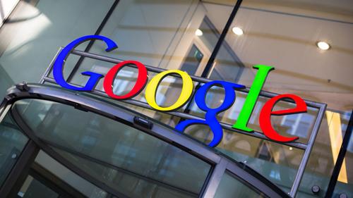 Quảng Cáo Google Hoạt Động Trong Lĩnh Vực Giao Hàng?
