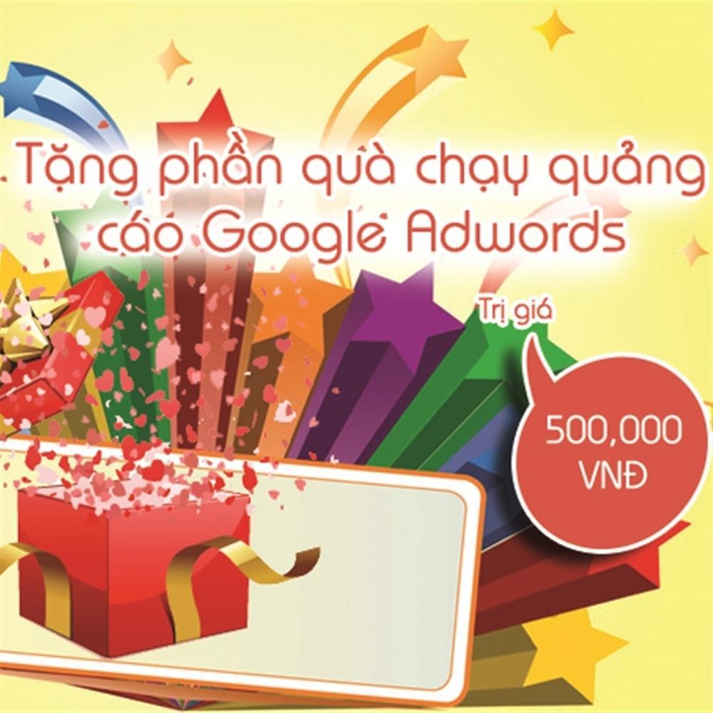 Quảng Cáo Google ở Viet ADS Khách Hàng Sẽ Được Lợi Ích Gì?