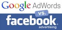 Quảng cáo Google thích hợp với chiến dịch PP như thế nào?