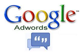 Quảng Cáo Google Tìm Kiếm Hiệu Quả Và Ổn Định Nhất ?