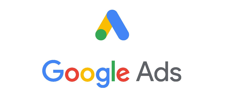Quảng cáo Google Web giao ga