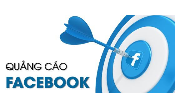 Quảng Cáo Trên Facebook Hiệu Quả Giá Rẻ?
