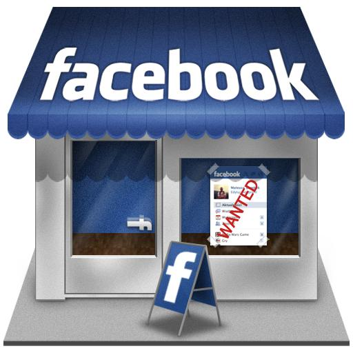 Quảng cáo trên Facebook hiệu quả với VietAds?
