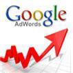 Tìm hiểu về quảng cáo Google Adwords cho doanh nghiệp?