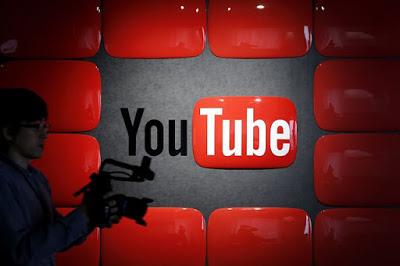 Quảng Cáo Youtube SEO Video Tốp 10 Nhanh Nhất?