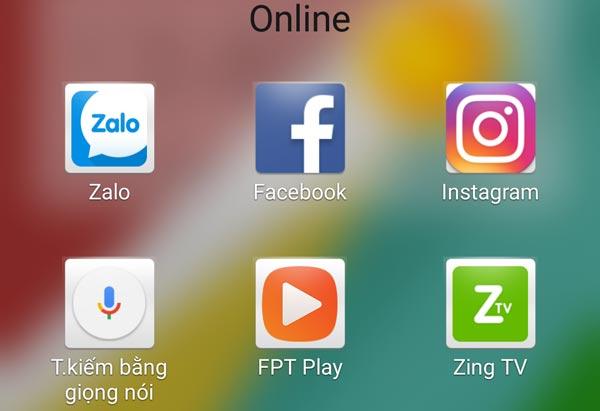 Quảng Cáo Zalo đạt mốc10 triệu người dùng?