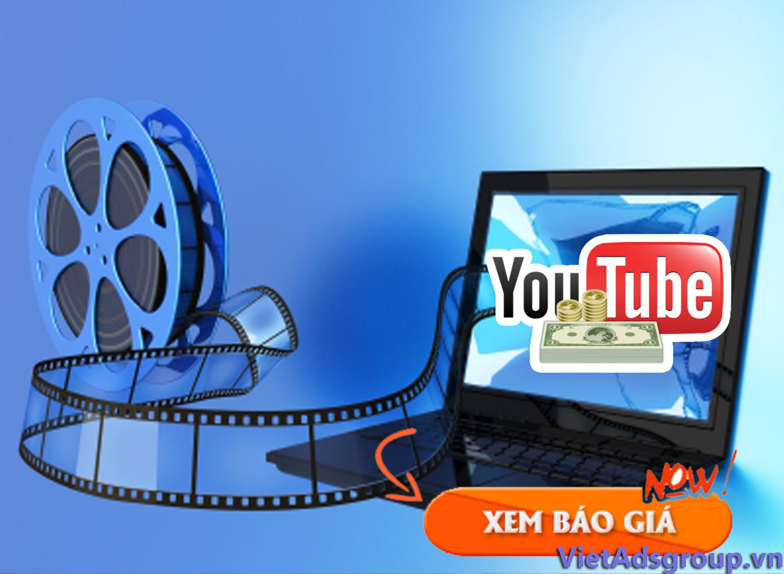 Quy Trình Biên Tập Video Quảng Cáo Trước Khi Tải Lên Youtube?