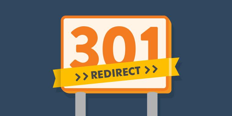 Redirect 301 Là Gì? Tìm Hiểu Về Redirect 301 Là Gì?