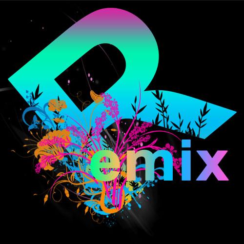Remix Là Gì? Tìm Hiểu Về Remix Là Gì?