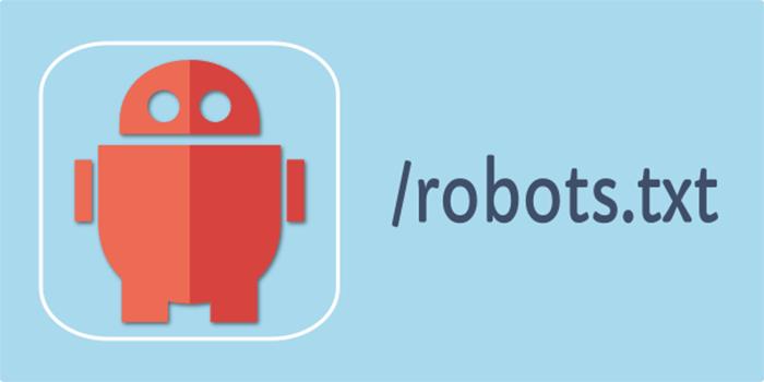 Robots.txt Là Gì? Tìm Hiểu Về Robots.txt Là Gì?