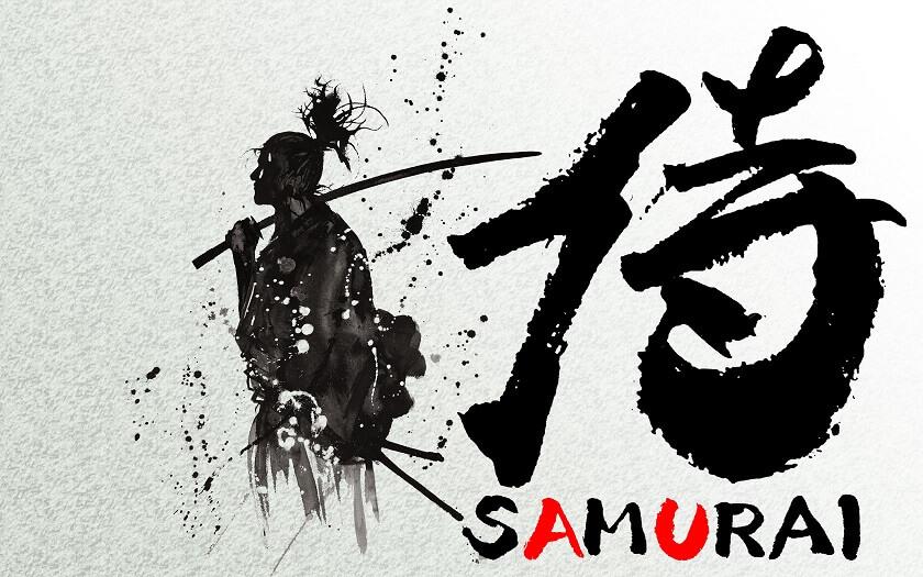 Samurai Là Gì? Tìm Hiểu Về Samurai Là Gì?