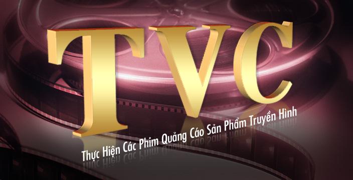 Sản Xuất TVC 3D Xu Hướng Quảng Cáo Mới Cho Doanh Nghiệp?