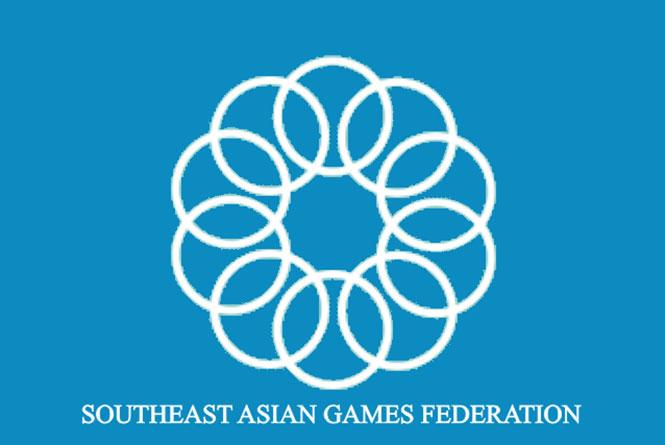 Sea Games Là Gì? Tìm Hiểu Về Sea Games Là Gì?