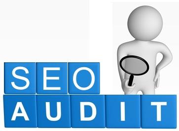SEO Audit Là Gì? Tìm Hiểu Về SEO Audit Là Gì?