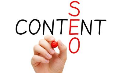 SEO Content Là Gì? Tìm Hiểu Về SEO Content Là Gì?