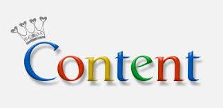 SEO content ?Những ưu điểm của SEO content dành cho người mới bắt đầu