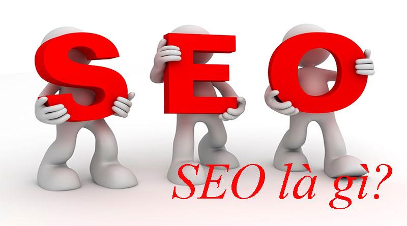 Seo Marketing Là Gì? Tìm Hiểu Về Seo Marketing Là Gì?