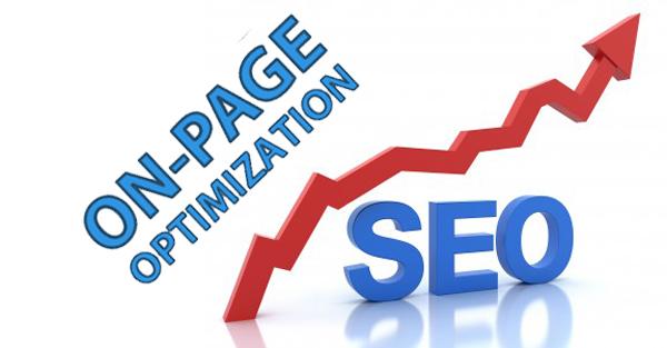 SEO Onpage | Tối ưu SEO Onpage cho Website