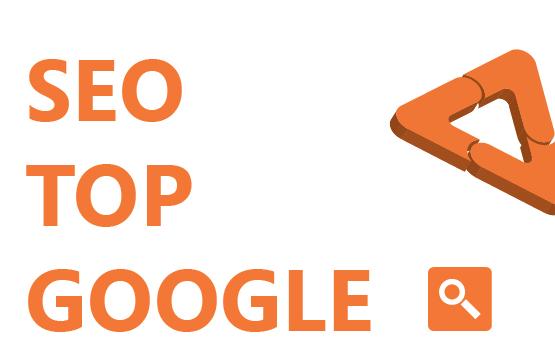 SEO Top Google Là Gì? Tìm Hiểu Về SEO Top Google Là Gì?