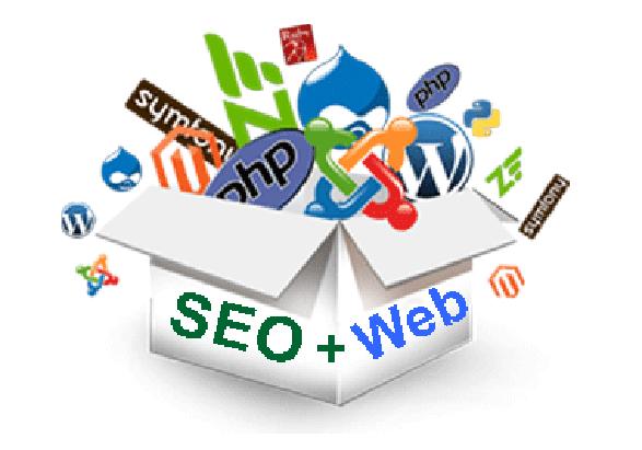 Seo Website Là Gì? Tìm Hiểu Về Seo Website Là Gì?