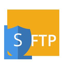 SFTP Là Gì? Tìm Hiểu Về  SFTP Là Gì?