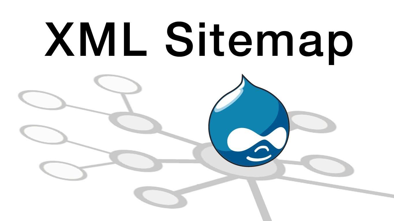 Sitemap XML Là Gì? Tìm Hiểu Về Sitemap XML Là Gì?