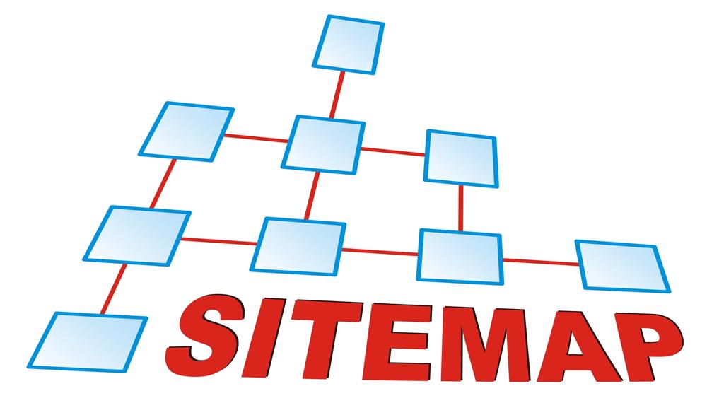 Sitemaps Là Gì? Tim Hiểu Sitemaps Là Gì?