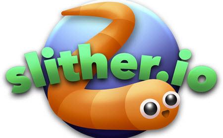 Slither Là Gì? Tìm Hiểu Về Slither Là Gì?