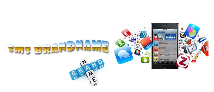 SMS Brand Name là gì? Cách sử dụng SMS Brand Name?