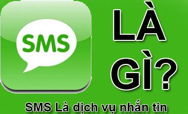 SMS Là Gì? Tìm Hiểu Về SMS Là Gì?