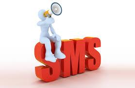 SMS marketing là gì?Ưu điểm của SMS marketing