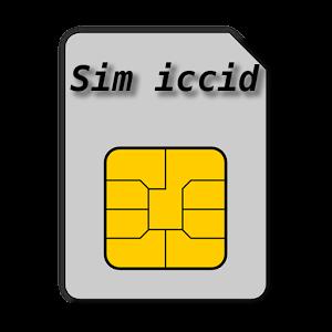 Số Sim ICCID Là Gì? Tìm Hiểu Về Số Sim ICCID Là Gì?