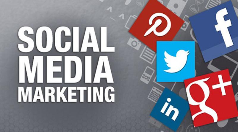 Social Media Marketing Là Gì?Tìm Hiểu Về Social Media Marketing Là Gì?