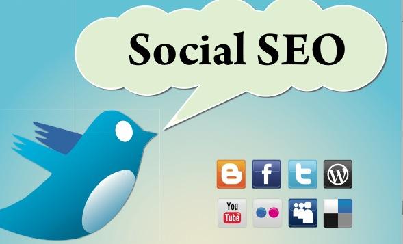 Social SEO Là Gì? Tìm Hiểu Về Social SEO Là Gì?