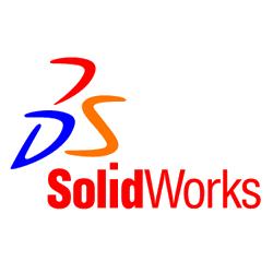 SolidWorks Là Gi? Tìm Hiểu Về SolidWorks Là Gi?