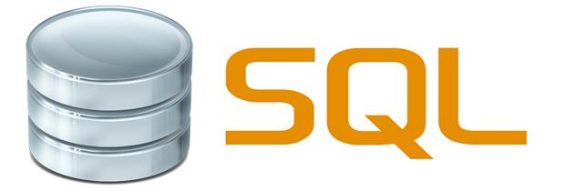 SQL Là Gì? Khái Niệm Là Gì?