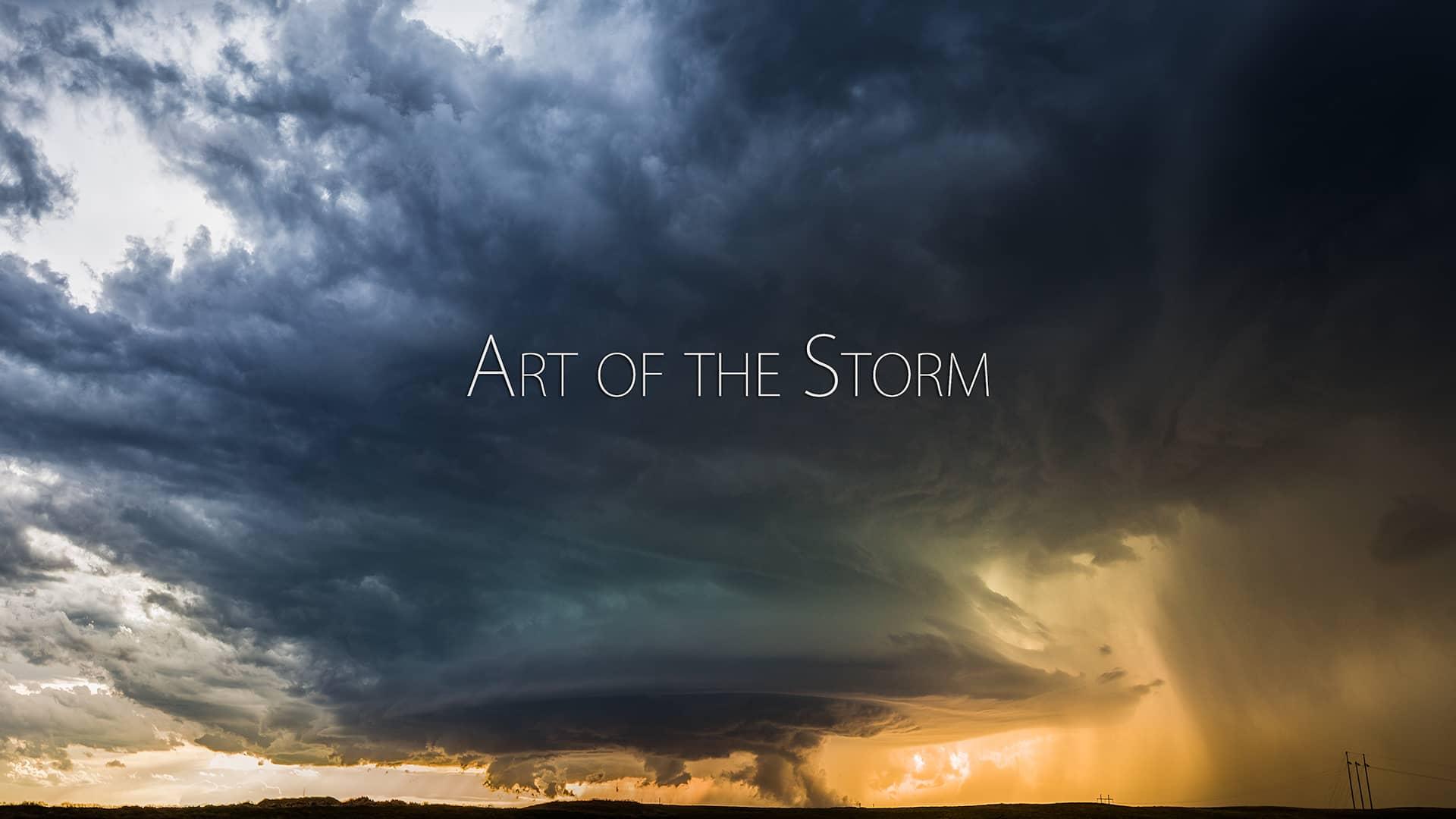 Storm Là Gì? Tìm Hiểu Về Storm Là Gì?