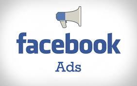 Sử dụng dịch vụ Facebook Ads của VietAds, tôi được những gì?