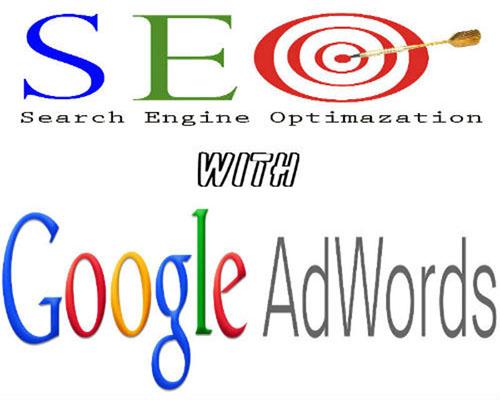 Quảng Cáo Google AdWords Là Gì? Google AdWords Là Gì?