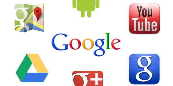 Sức mạnh của Mạng hiển thị Google là đúng lúc, đúng chỗ.