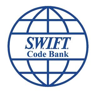 SWIFT Code Là Gì? Tìm Hiểu Về SWIFT Code Là Gì?