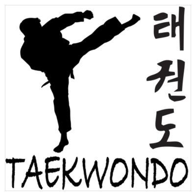 Taekwondo Là Gì? Tìm Hiểu Về Taekwondo Là Gì?