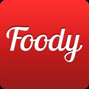 Tải Foody Là Gì? Tìm Hiểu Về Tải Foody Là Gì?
