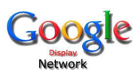 Tại sao chọn Quảng cáo Google Display Network ?