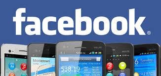 Tại sao Facebook lại là kênh bán hàng qua mạng xã hội hiệu quả nhất hiện nay?