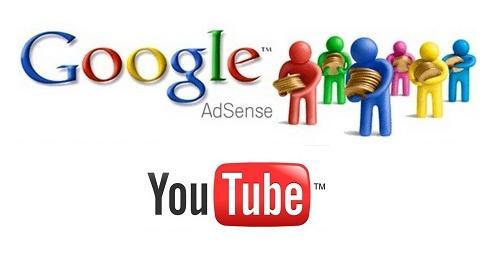 Tại sao quảng cáo không hiện trên video youtube dù đã bật?